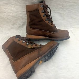 6.5M ROCKY Gore-Tex Hunting Hiking BOOTS.  BP